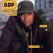 BDP 1990
