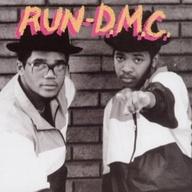 1984 Run DMC