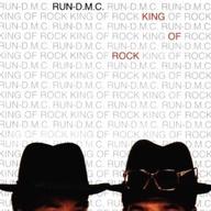 1985 Run DMC