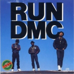 1988 Run DMC