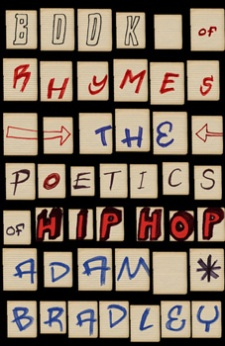 book-of-rhymes-cover