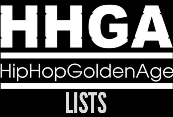 hhga lists