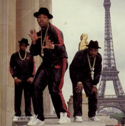 run-dmc-paris