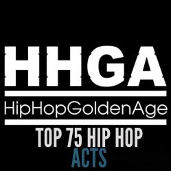 Top75HHGA