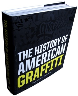 allcity-the-history-of-american-graffiti-00