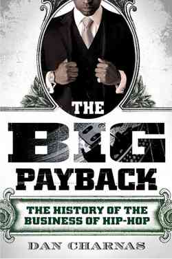 big-payback_custom-s6-c30