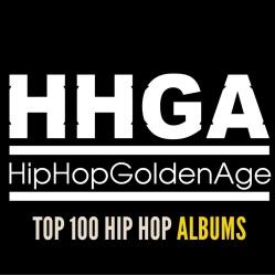 HipHopGoldenAge Top 100