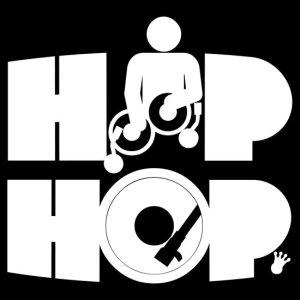 hhga hiphop 1