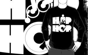 hhga hiphop