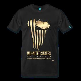 Wu-nited States